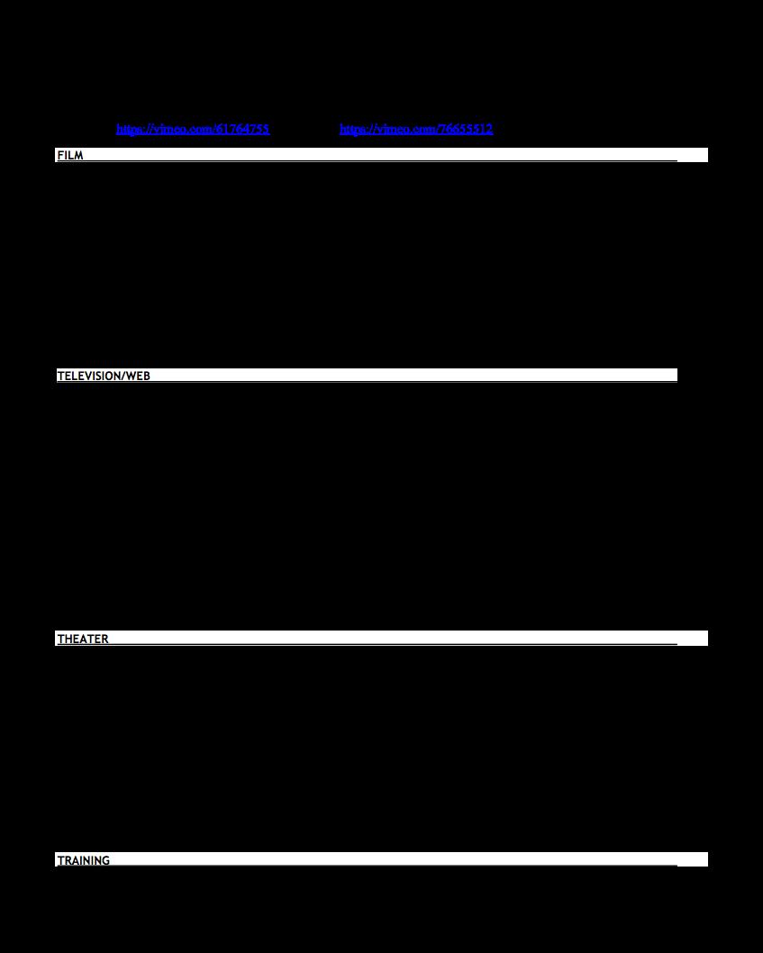 resume genius phone number 28 images sle resume for laboratory